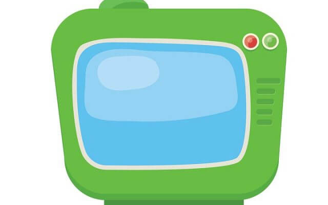 Телевизор. Загадки для детей про телевизор.