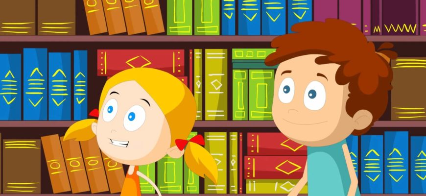 Дети. Подборка детских загадок про поговорки и пословицы